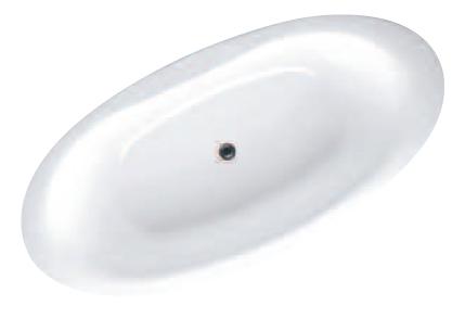 Ванна jacob delafon e2945